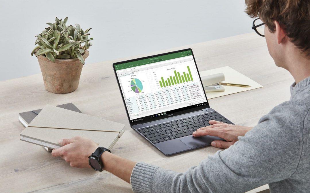 Excel + Google-Таблицы – самый продуманный курс